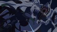 Episode 2 - Screenshot 32