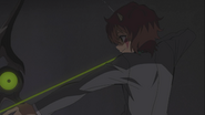 Episode 6 - Screenshot 91