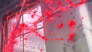 Episode 20 - Screenshot 19