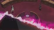 Episode 21 - Screenshot 132