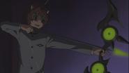 Episode 6 - Screenshot 101