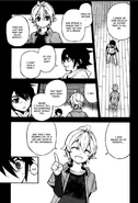 Seraph of the end manga ch 1 (19)