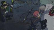 Episode 10 - Screenshot 112
