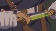 Episode 11 - Screenshot 73