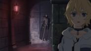 Episode 1 - Screenshot 198