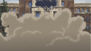 Episode 20 - Screenshot 233