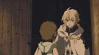 Episode 5 - Screenshot 22
