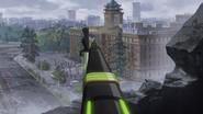Episode 19 - Screenshot 98