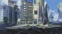 Episode 7 - Screenshot 89