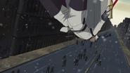 Episode 21 - Screenshot 201