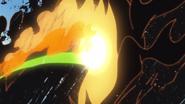 Episode 3 - Screenshot 30
