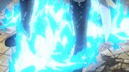 Episode 20 - Screenshot 5