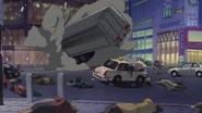 Episode 1 - Screenshot 7