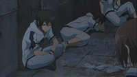 Episode 8 - Screenshot 7