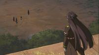 Episode 8 - Screenshot 136