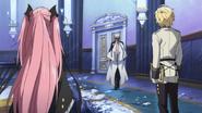 Episode 14 - Screenshot 147