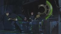 Episode 8 - Screenshot 27