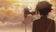 Episode 11 - Screenshot 205