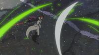 Episode 8 - Screenshot 180