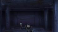 Episode 17 - Screenshot 241