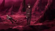 Episode 24 - Screenshot 152