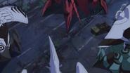Episode 16 - Screenshot 14