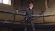 Episode 21 - Screenshot 136
