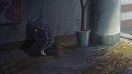 Episode 20 - Screenshot 196