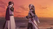 Episode 24 - Screenshot 278