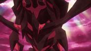 Episode 24 - Screenshot 101