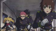 Episode 21 - Screenshot 159