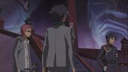 Episode 6 - Screenshot 84