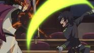 Episode 21 - Screenshot 63