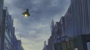 Episode 9 - Screenshot 211