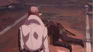 Episode 23 - Screenshot 74