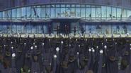 Episode 16 - Screenshot 90