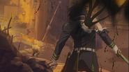Episode 11 - Screenshot 250