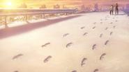 Episode 22 - Screenshot 207