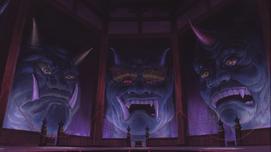 Episode 5 - Screenshot 52
