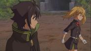 Episode 8 - Screenshot 134