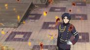 Episode 13 - Screenshot 24