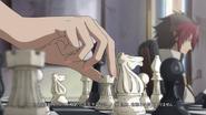 Episode 18 - Screenshot 2