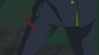 Episode 8 - Screenshot 91