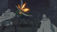 Episode 8 - Screenshot 89