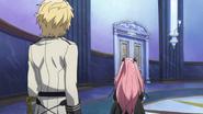 Episode 14 - Screenshot 151