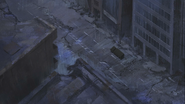 Episode 9 - Screenshot 172
