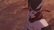 Episode 23 - Screenshot 120