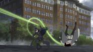 Episode 19 - Screenshot 143