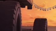 Episode 23 - Screenshot 191