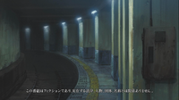 Episode 7 - Screenshot 14